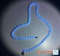 怎样挑选珍珠?如何才能挑选到好珍珠?珍珠荧光增白