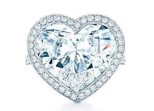 50分的钻石比40分的钻石贵那么多
